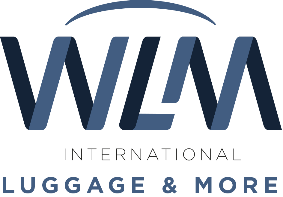 WLM international Luggage and more